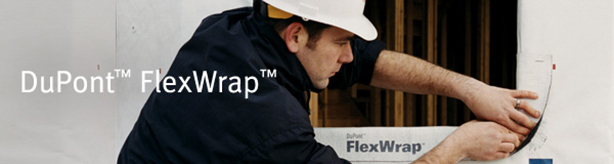 DuPont-Flex-Wrap-IBS